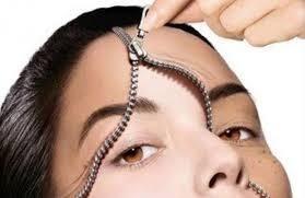 hypnose-probleme-peau-2